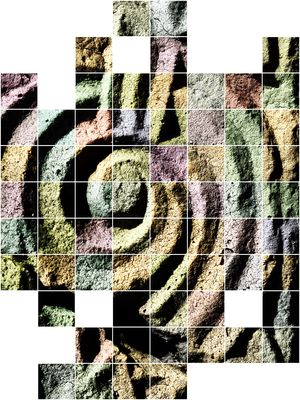 sic]: A Dream of the Perfect Map – Calvino's Invisible Cities